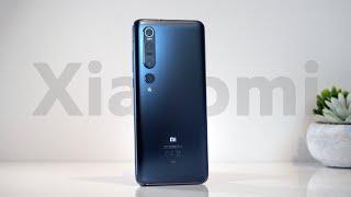 Xiaomi Mi 10  Pro Global Version | First Look 🔥
