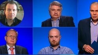 Эксперты обсудили новые санкции США против России и возможный ответ Москвы - Россия 24