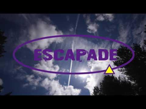 Escapade Adventure Therapy
