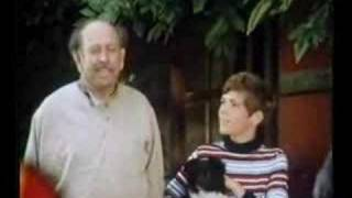 Heintje - Don Kosaken Chor  Cossack Serge Jaroff 2