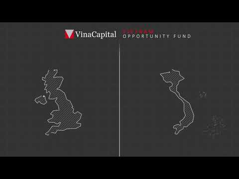 VinaCapital Vietnam Opportunity Fund: What's Driving Vietnam's Growth Story?