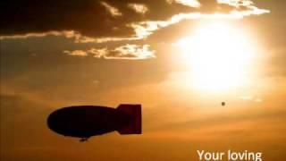 Your lovin Arms Armin van buuren remix