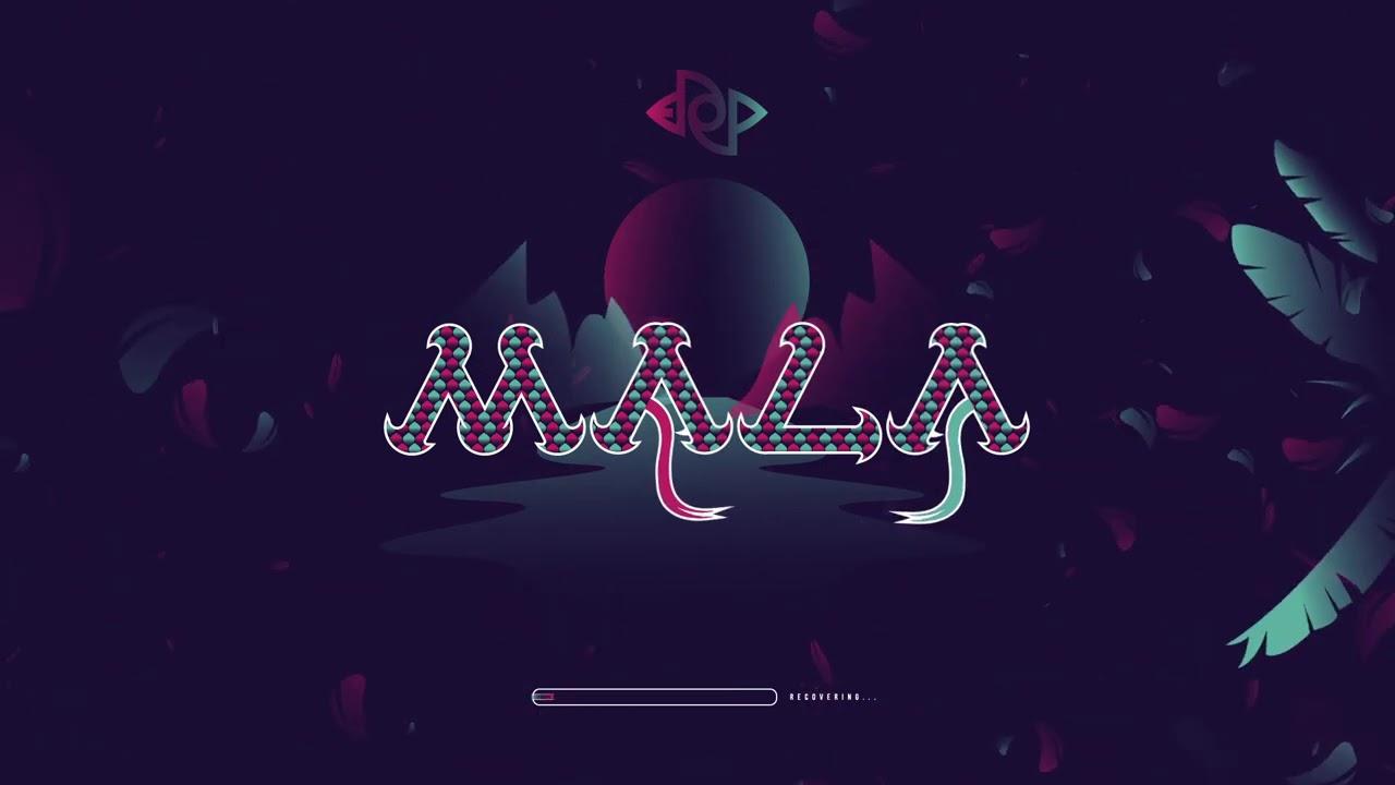Ozuna - Mala (Audio Oficial)