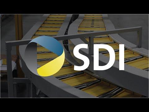 SDI Corporate Video (Portuguese Subtitles)