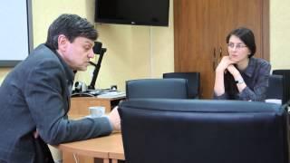Обучение режиссуре в Воронеже.
