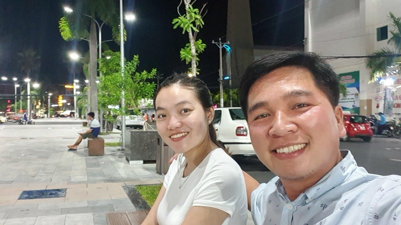 Tour xuyên Việt – An Giang Long Xuyên 2020