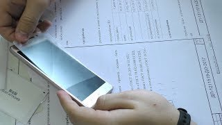 Стоит ли использовать защитное стекло и чехол на смартфоне - Как клеить?(, 2017-11-10T14:44:03.000Z)