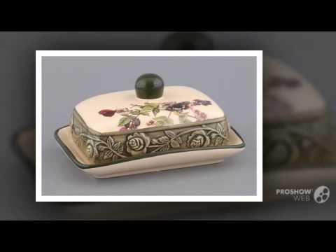 Павлопосадские платки - модный неповторимый аксессуар - YouTube