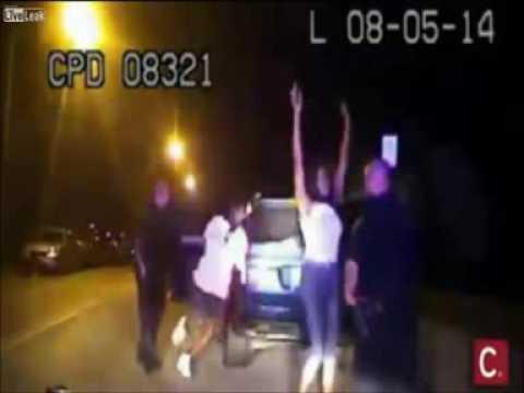 Download Liveleak Videos Liveleak Police Officer Prevents Robbery