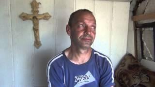 Эдик эдуард лесосибирск