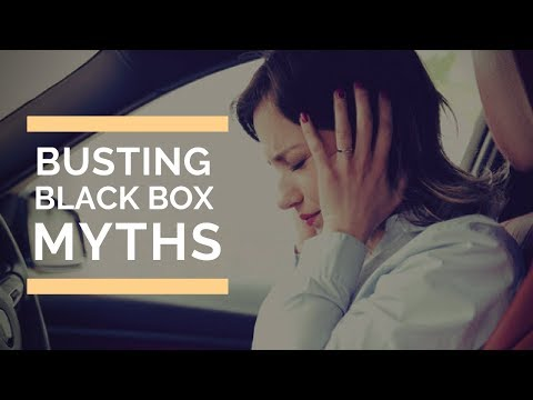 top-myths-about-black-box-insurance-that-aren't-true-|-sky-insurance-young-drivers