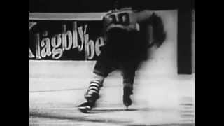 Обучение юных хоккеистов технике катания на коньках(Учебное видео: http://www.youtube.com/user/kinofilmoteka/playlists., 2013-07-25T07:43:08.000Z)
