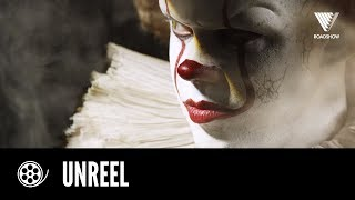 IT ENDS Featurette   IT CHAPTER TWO