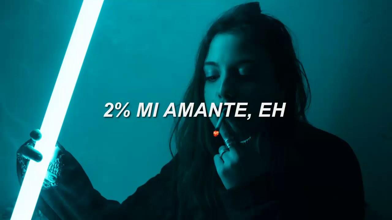 Download Anne-Marie - Cry [Traducida al Español]