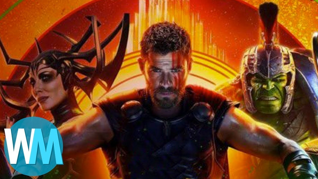 top-5-things-thor-ragnarok-changed-in-the-mcu