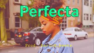 [FREE] Jazz Rap Beat 2019 - PERFECTA 👸 - Soul Hip Hop Instrumental - Prod. DarioG.beats
