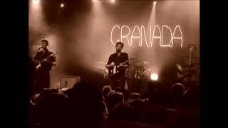 GRANADA   Prada NEW SONG