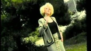 Kaiti Grey - Tha Poneseis Mia Mera-FM RECORDS.mpg
