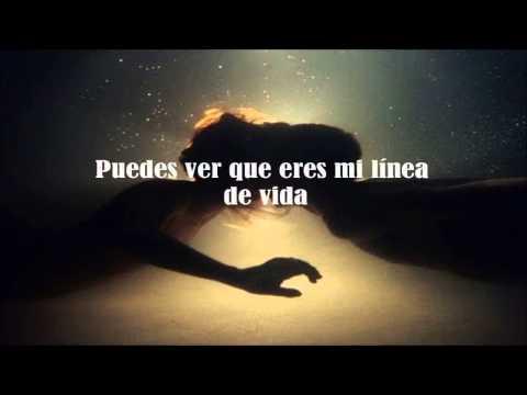 Rosi Golan-Come around (subtitulada español)