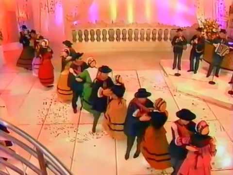 image L039ecole de danse de slience 1981 eng subs