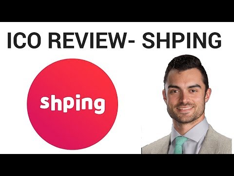 THIS COIN WILL CHANGE THE WAY YOU SHOP | SHPING REVIEW