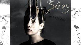 Soley / Devil