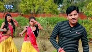 Sudhakar Shukla 2020 का सुपरहिट #वीडियो सांग 2020 | Mile Sawad Na Saiya Me