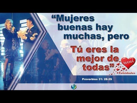 EL TESORO MAS PRECIOSO / Cantar de Los Cantares