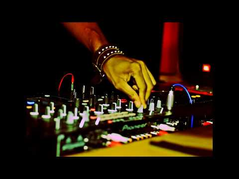 SA House Mix 2017 #2 (Old School Mix)