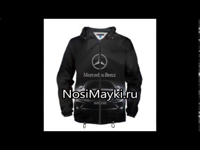 свитер ввс ссср - YouTube