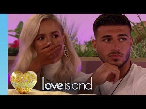 Watch love island online season 3 episode 45