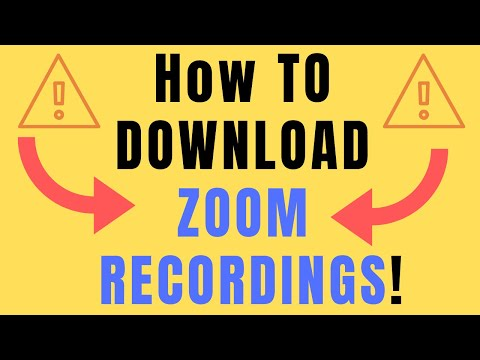 how-to-download-zoom-recording-(zoom-download)