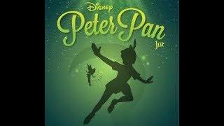 St Jude Peter Pan @2