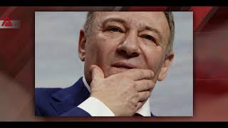 События в Белоруссии     AfterShock.news