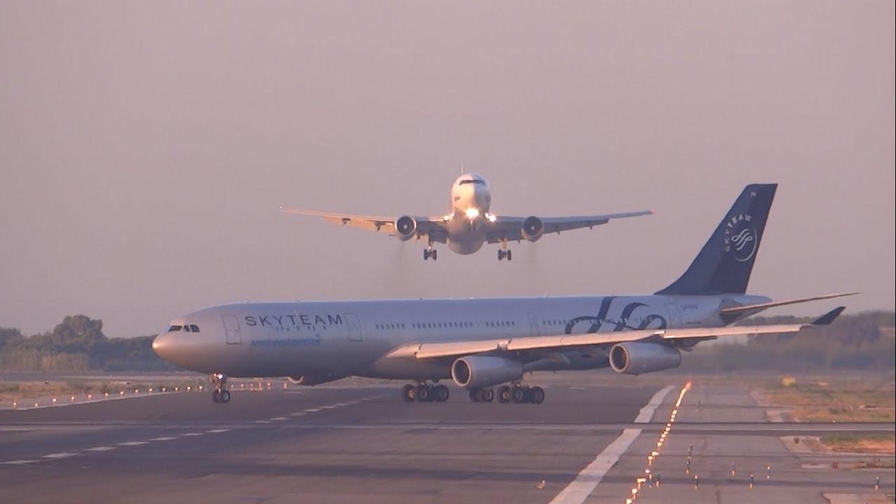 avion militaire pour fs2004