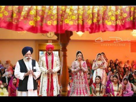 MERI JAAN | Sarthi K | new latest punjabi video song 2017 | punjabi video | Sarthi k meri jaan video