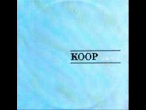 koop come to me