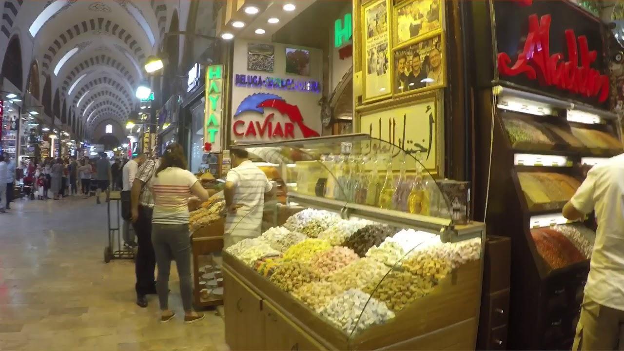 ผลการค้นหารูปภาพสำหรับ ตลาดสไปซ์มาร์เก็ต ตุรกี