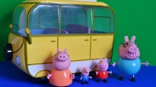 peppa pig Full episode Mammy pig Daddy Pig george pig The Barbecue Peppa pig Story