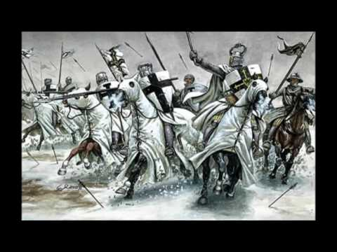The most Metal sounding Classical pieces.