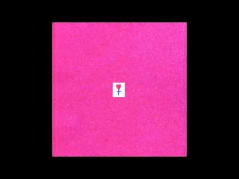이소라 7집 겨울, 외롭고 따뜻한 노래   Track 09