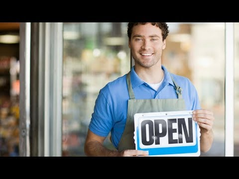 HOW OFFSHORE OUTSOURCING HELPS SMALL BUSINESSES
