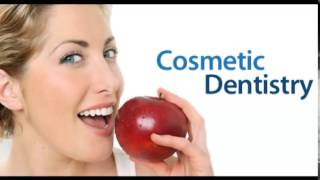 Tips to Choose Best Cosmetic Dentist Thumbnail