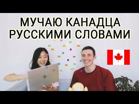 Разное - hhwang - кто молодец?! смотреть онлайн в hd качестве - VIDEOOO