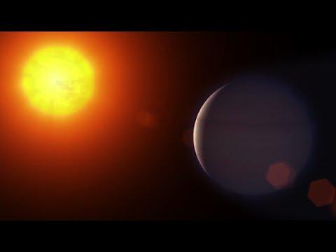 NASA: Proof of alien life closer