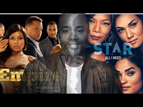"""TV Show """"Star"""" Got Cancelled? 