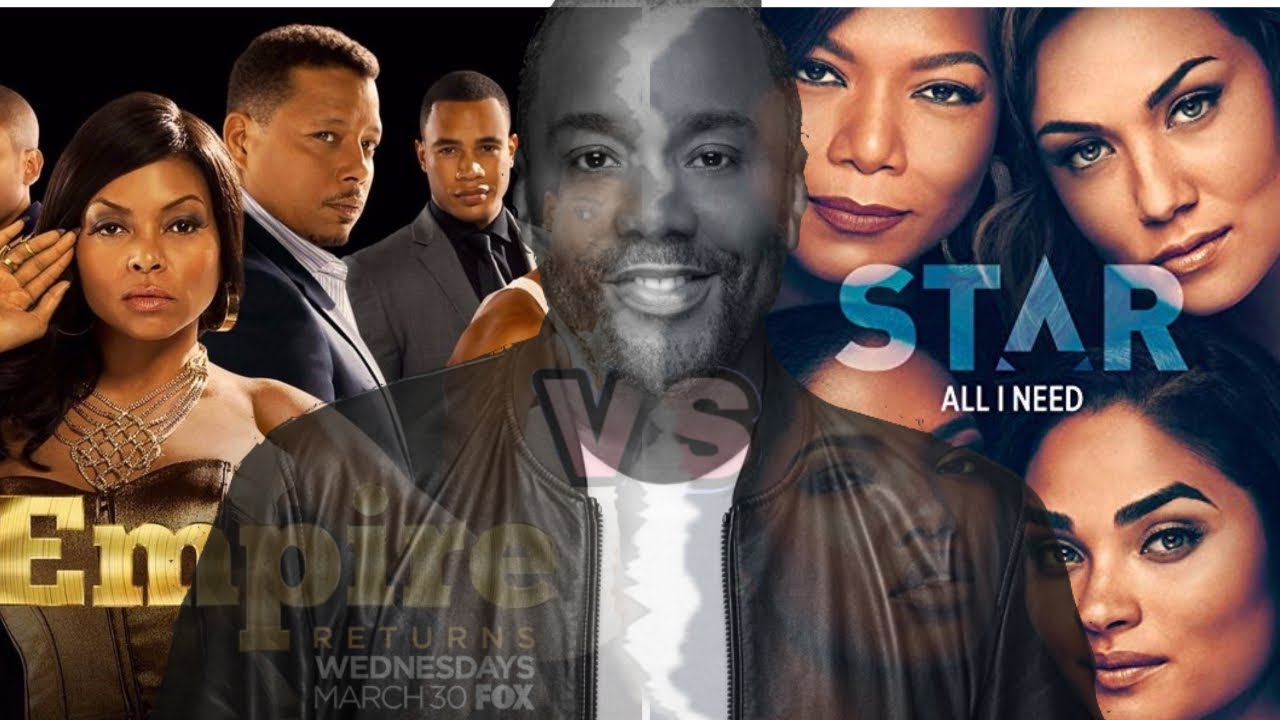 """Download TV Show """"Star"""" got Cancelled? 
