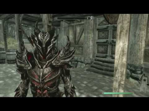 What is the best way to level smithing to 100 fast? r/skyrim