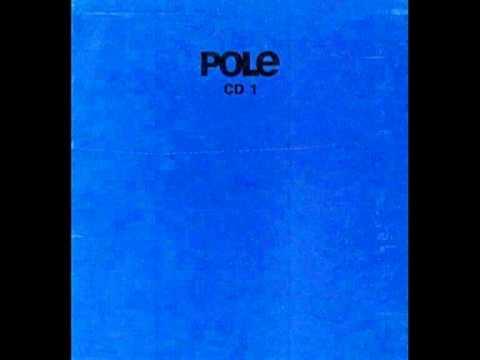 Pole - Paula