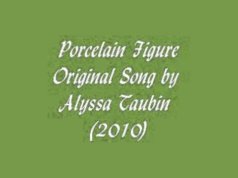 Download Porcelain Figure- Original Song (2010)